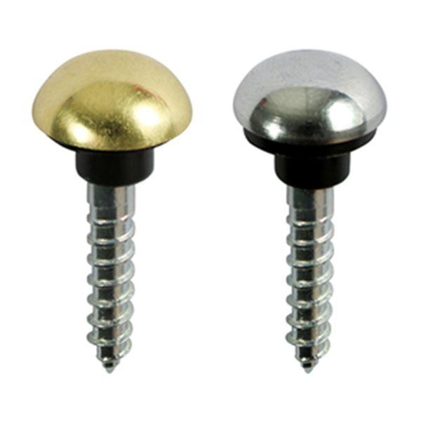 Picture for category Mirror Screws