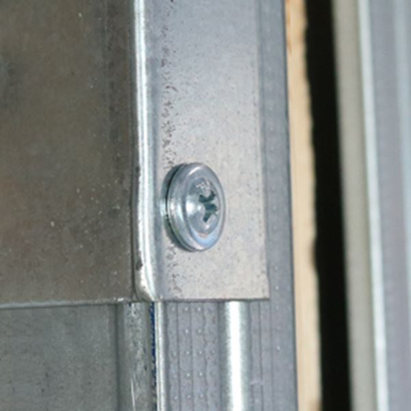 Picture for category Metal Framing Screws