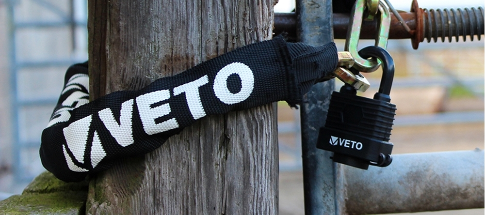 TIMco is Opening Doors with New Additions to their VETO Security & Ironmongery Range