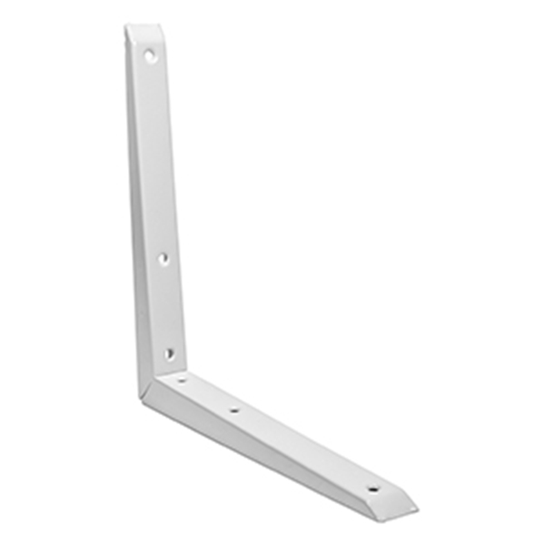 Picture for category Mitred Shelf Bracket