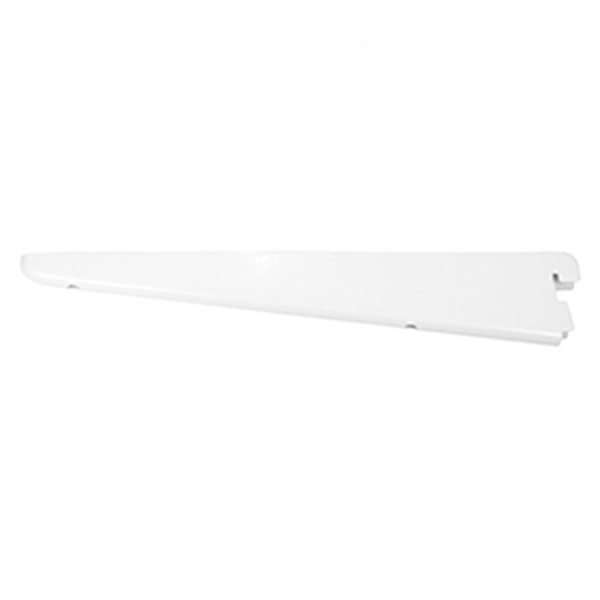 Picture for category Twin Slot Shelf Bracket