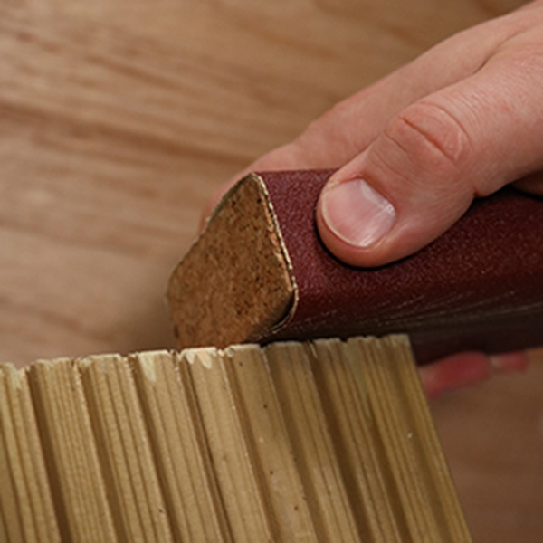 Picture for category Hand Sanding