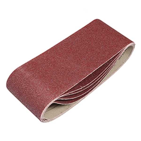 Picture for category Sanding Belt