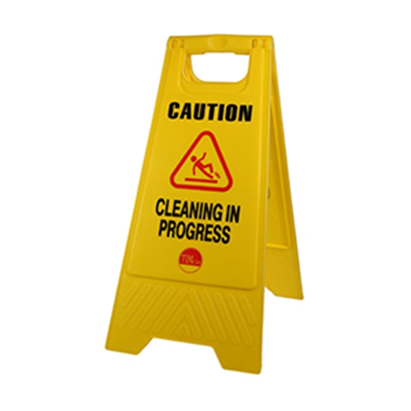 Picture for category A-Frame Safety Signs