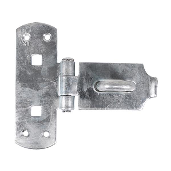 NEW PKS  OF 8  BLACK MAGNETIC CUPBOARD DOOR CATCH CLOSER WITH SCREWS HEAVY DUTY