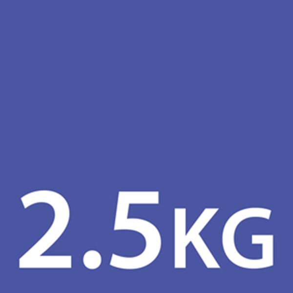 Picture for category 2.5kg