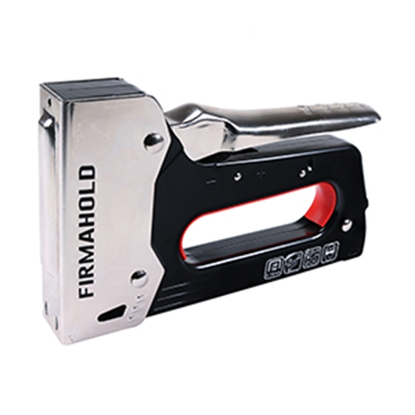 Picture for category Heavy Duty Stapler