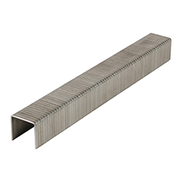 Picture for category Heavy Duty Staples - A2 Stainless Steel