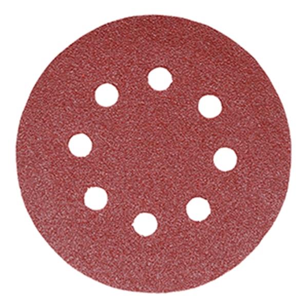 Picture for category Random Orbital Sanding Disc