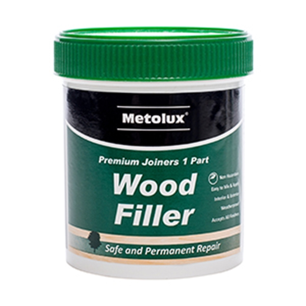 Picture for category 1 Part Wood Filler
