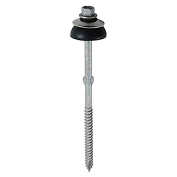 Picture for category Fibre Cement Board Screw - For Timber